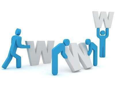 企业网站建设成本